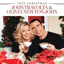 2012.12.08 - John Travolta e Olivia Newton-John (2)